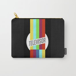 Televisor  Carry-All Pouch