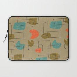 Tinakula Laptop Sleeve