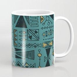 Ardoukoba Coffee Mug