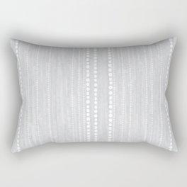 nostromo mist Rectangular Pillow