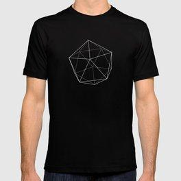 Icosa T-shirt