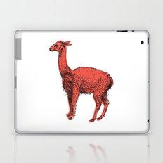 vicuña Laptop & iPad Skin