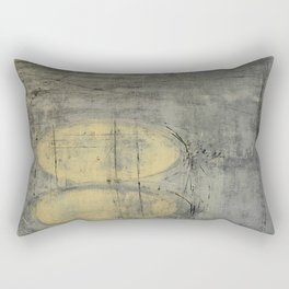 Picked Rectangular Pillow