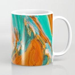 Juperti Coffee Mug