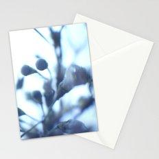 Wisps Stationery Cards