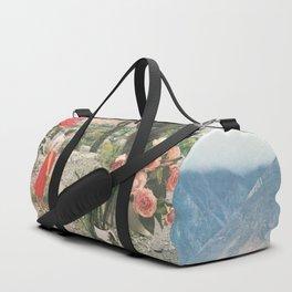 Decor Sporttaschen