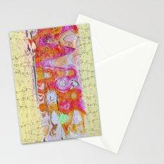 Charmaine Stationery Cards