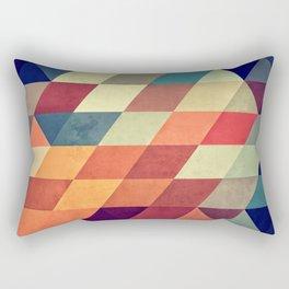 nyvyr Rectangular Pillow