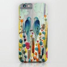 we iPhone 6 Slim Case