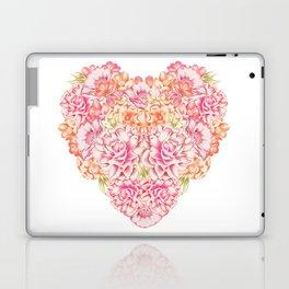 COEUR & FLEUR Laptop & iPad Skin
