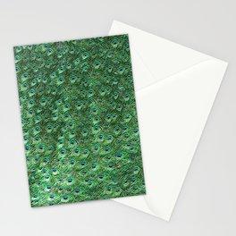 PF Stationery Cards