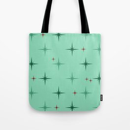 Sundoro Tote Bag
