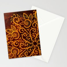 Motivo Stationery Cards