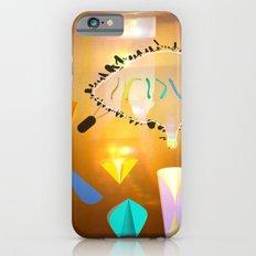 Ualnes iPhone 6s Slim Case