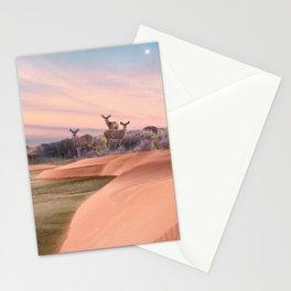 Naja Stationery Cards