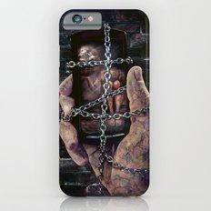 Addiction iPhone 6s Slim Case