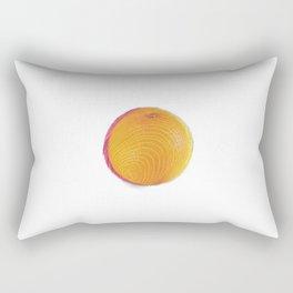 Nature's Thumbprint Rectangular Pillow