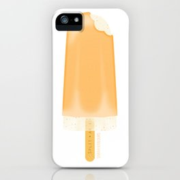 Split - an all-time hit iPhone Case