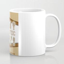 Taeyang - Fantastic Baby Coffee Mug