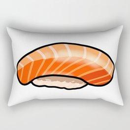 KAWAII SASHIMI Rectangular Pillow