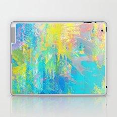 Splattered Laptop & iPad Skin