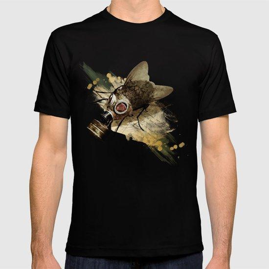 Pretty Dirty Little Thing T-shirt