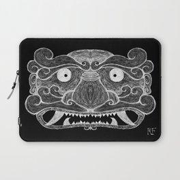 Ogre #1 Laptop Sleeve
