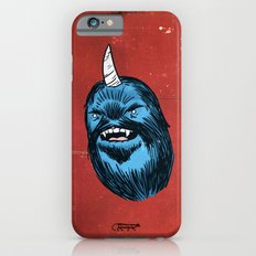 Completely Serious Slim Case iPhone 6s
