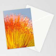 Tickle My Fancy Stationery Cards