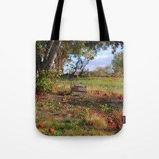 Loner Tote Bag