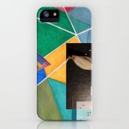 Umrolqh iPhone Case
