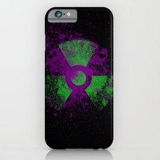 Avengers - Hulk iPhone 6s Slim Case