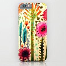 printemps Slim Case iPhone 6