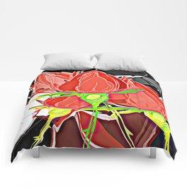 Cabsink16DesignerPatternFIG Comforters