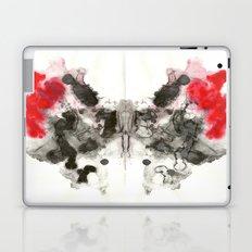 War Zone Laptop & iPad Skin