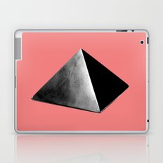 Ladies' bathroom 3D Laptop & iPad Skin