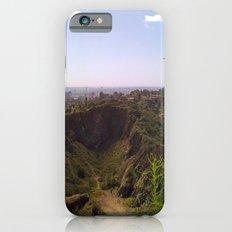 This is Los Angeles iPhone 6s Slim Case