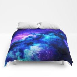 λ Heka Comforters