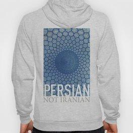 Persian Pride Hoody