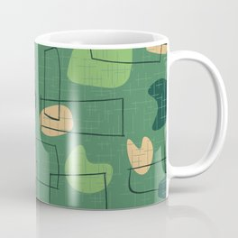 Bulusan Coffee Mug
