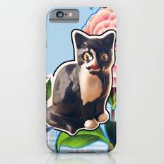 ti vogliamo bene lucy Slim Case iPhone 6s