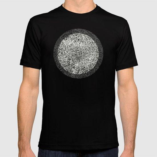 SIX FEET UNDER T-shirt