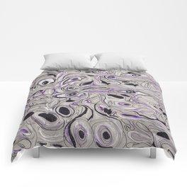 S3-4 Comforters