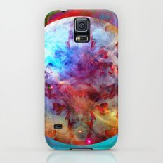 Memento #2 - Soul Space Slim Case Galaxy S5