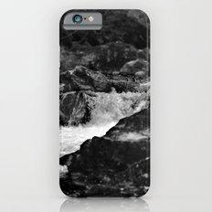 River, Snowdonia, Wales. Slim Case iPhone 6s