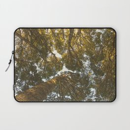 Immersed Laptop Sleeve