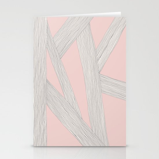 D22 Stationery Cards