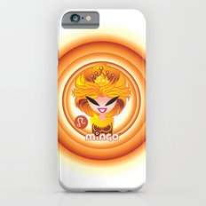 Leo iPhone 6s Slim Case