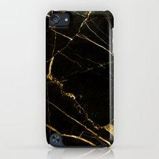 Black Beauty V2 #society6 #decor #buyart iPod touch Slim Case