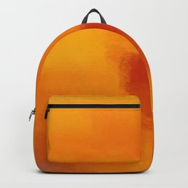 Touch Backpack